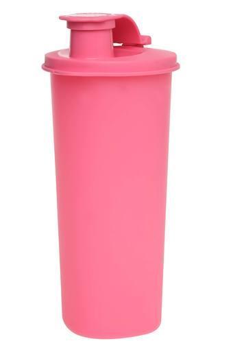 Stylish Jumbo Sipper -500 ml