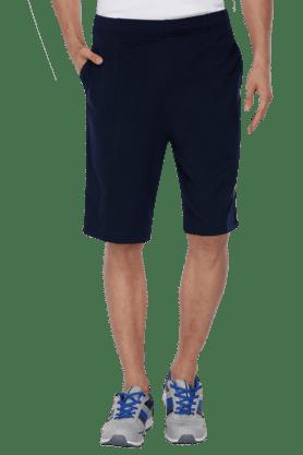 JOCKEYMens Regular Fit Shorts