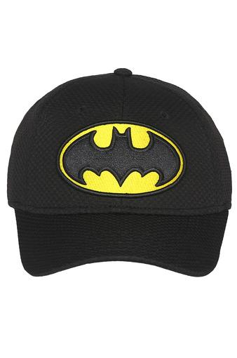 Mens Batman Cap