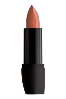 DEBORAH MILANOAtomic Red Mat Lipstick
