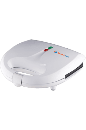 Majesty New SWX3 Sandwich Toaster
