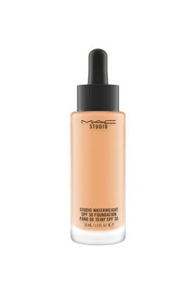 Studio Waterweight SPF 30 Foundation - 30 ml