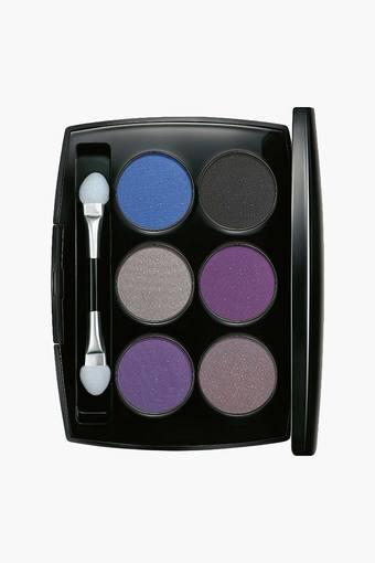 Absolute Illuminating Eye Shadow Palette - French Rose - 7.5 gms