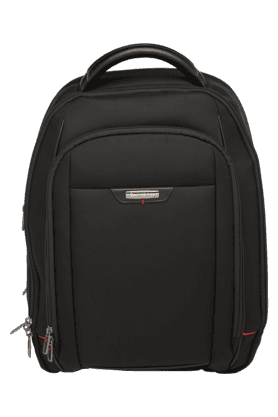 Unisex 3 Compartment Laptop Backpack