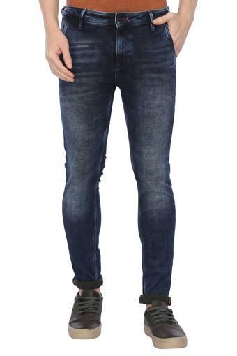 KILLER -  Ink BlueJeans - Main