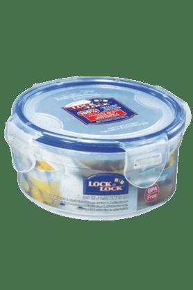 LOCK & LOCKClassics Round Food Container - 300ml