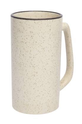 Cylindrical Printed Alivia Collins Mug
