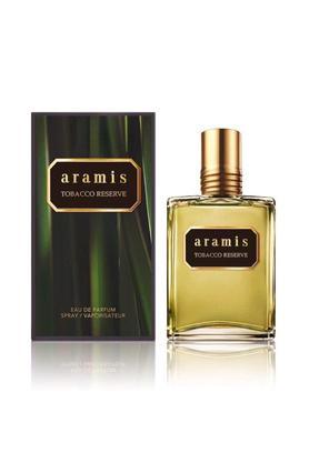 ARAMIS - Perfumes - 1