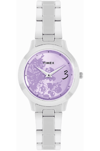 Ladies Watch - TI000T60200