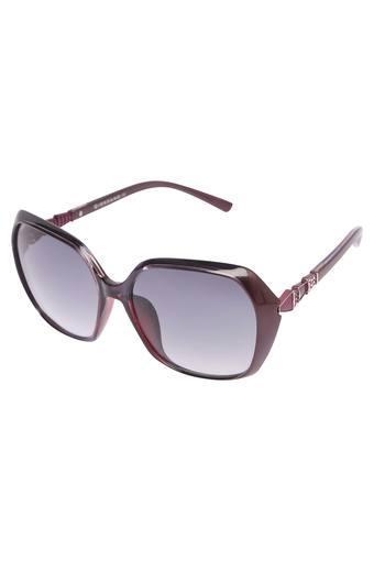GIORDANO - Sunglasses - Main