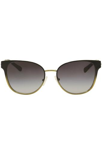 PRADA -  No Colour Sunglasses - Main