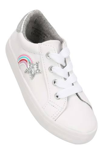 MOTHERCARE -  WhiteSneakers - Main