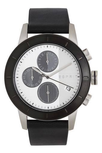 ESPRIT - Chronograph - Main