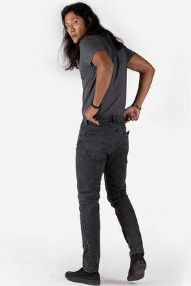 LEVIS - GreyJeans - 1
