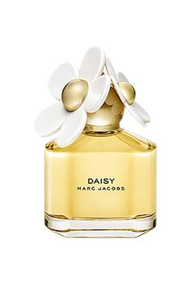 Daisy Womens EDT- 100ml