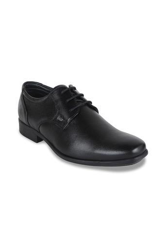 ID -  BlackFormal Shoes - Main