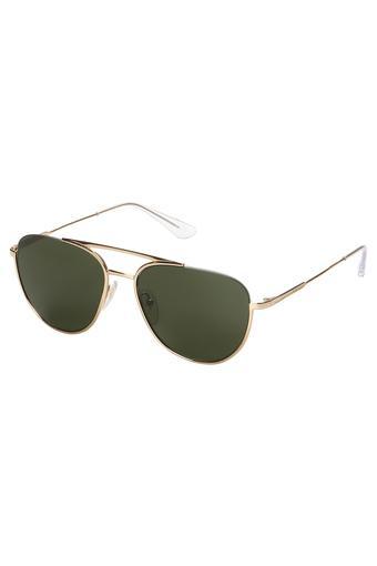 PRADA - Sunglasses - Main