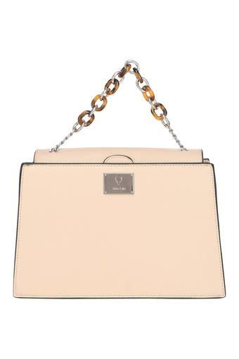 A142 -  Beige Products - Main