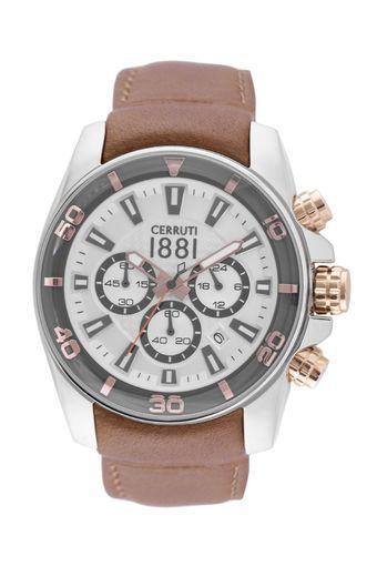 CERRUTI - Watches - Main
