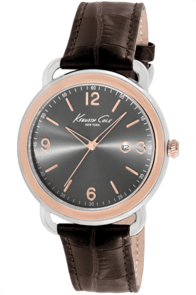 kenneth cole transparent best deals with price