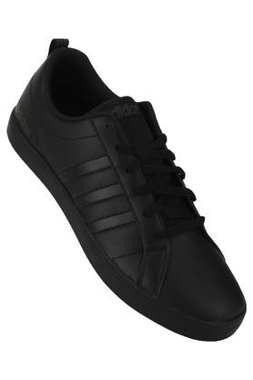 fuga Torbellino Parche  Buy Adidas Men Casual Shoes Online | Shoppers Stop