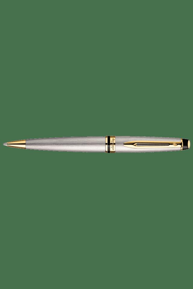 Expert Ball Pen - 17145-BP