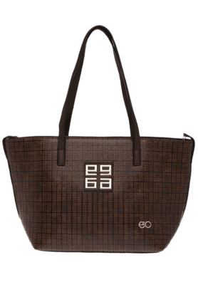 60% OFF + Extra 10% OFF on E2O Handbags