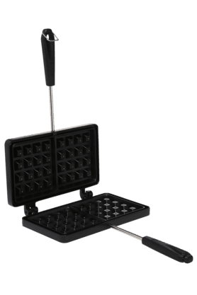 KITCHEN CRAFT Wafle Maker