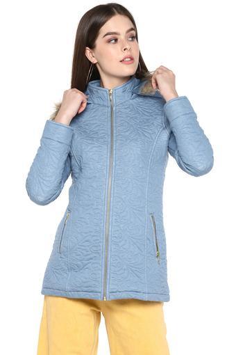 IRIS -  BlueWinterwear - Main