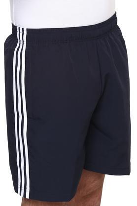 ADIDAS - Mid BlueSports & Activewear - 4