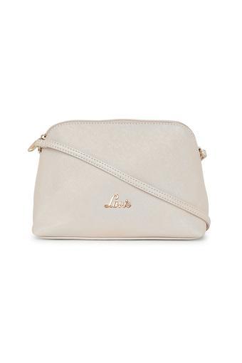 LAVIE -  PinkPink Handbags & wallets - Main