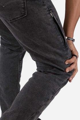 LEVIS - GreyJeans - 3