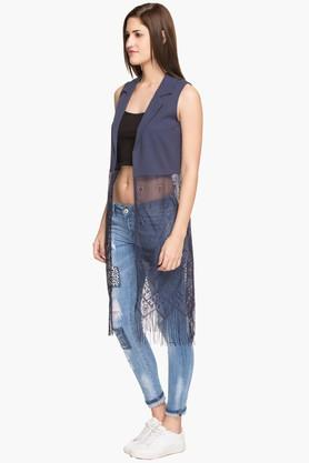 Deal Jeans - Buy Womens Clothing Online, Dresses, Shirts, Tops ...