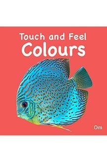 No Colour