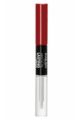 DEBORAH MILANOAbsolute Lasting Liquid Lipstick