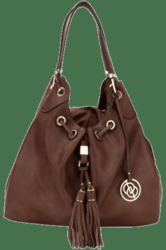 Womens PU Handbag