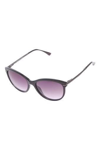 GIO COLLECTION - Sunglasses & Frames - Main