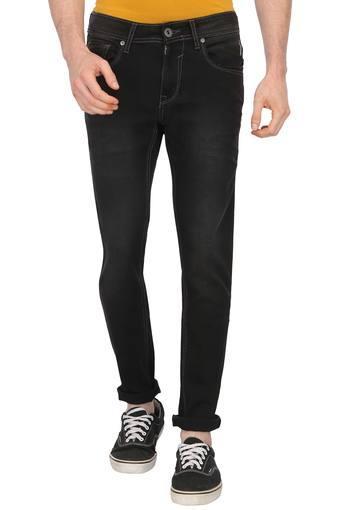 LIFE -  BlackJeans - Main