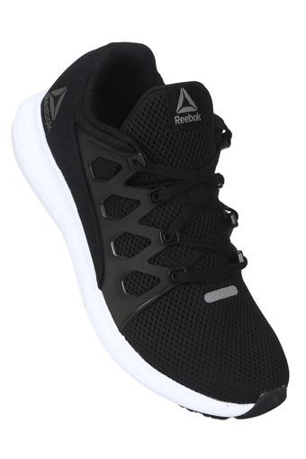 REEBOK -  BlackSports Shoes - Main