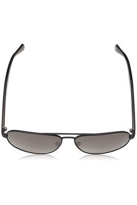 Unisex Full Rim Aviator Sunglasses - FOS2061SR819O