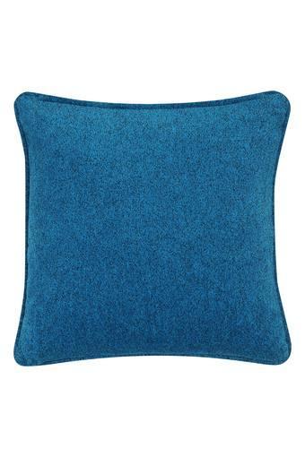 MASPAR -  BlueCushion Covers - Main