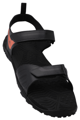 ADIDAS Mens Velcro Closure Sandal