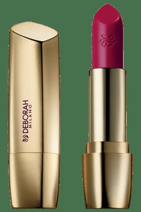 DEBORAH MILANOMILANO RED Lipstick