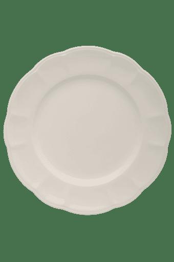 DEVON NORTH -  WhiteLoose Dinnerware - Main