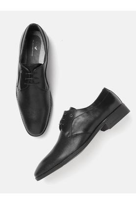 BLACKBERRYS - BlackFormal Shoes - 1
