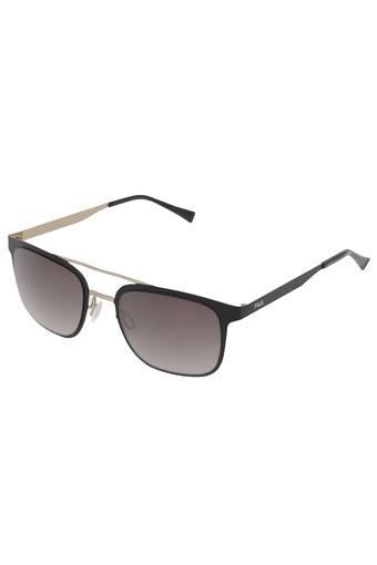 RONAK OPTICS - Sunglasses - Main