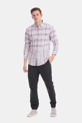 AEROPOSTALE - BlackAeropostale Buy 1 And Get 25% Off On Second Product - 4