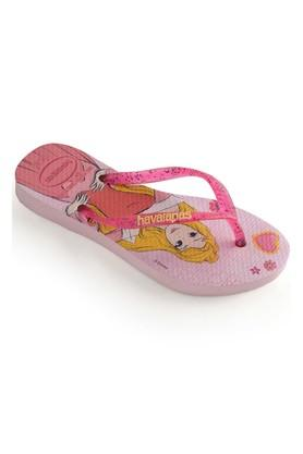 HAVAIANAS - RoseBoys Footwear - 1