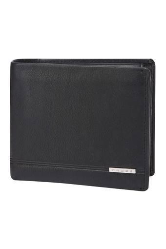 CROSS -  BlackWallets & Card Holders - Main