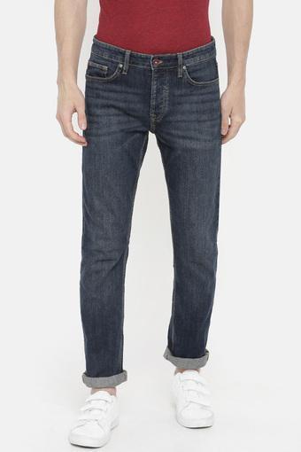 CELIO - Jeans - Main